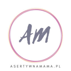 Asertywna Mama.pl